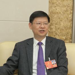 """苏州市市长李亚平: 在""""高质量发展""""过程中奋力突围"""
