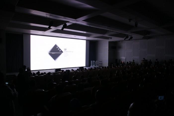 第五届西湖国际纪录片大会荟萃中外优秀纪录片