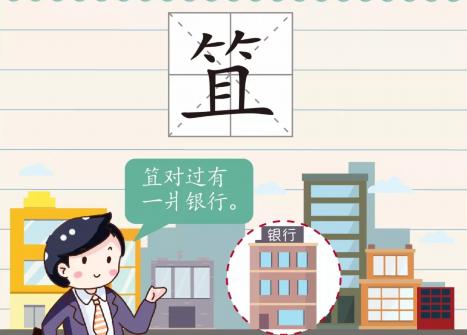 这些你平常一直讲的上海话,字都能写对吗?